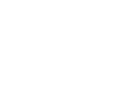 Re-Art Fine Printing & Editions