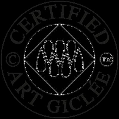 certified-art-giclee-logo-black_