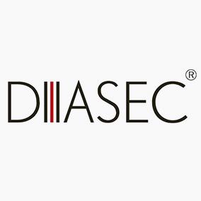 diasec_logo