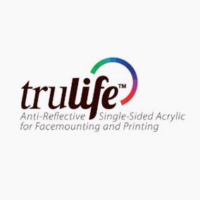 true-life_logo
