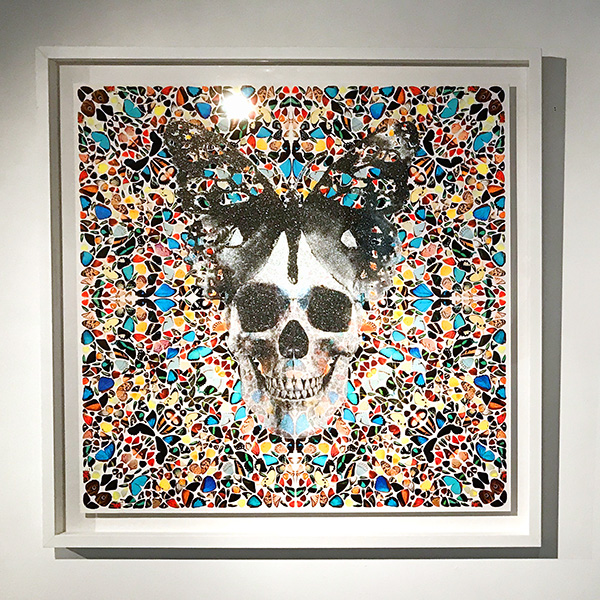zeefdruk-skull-500px-2