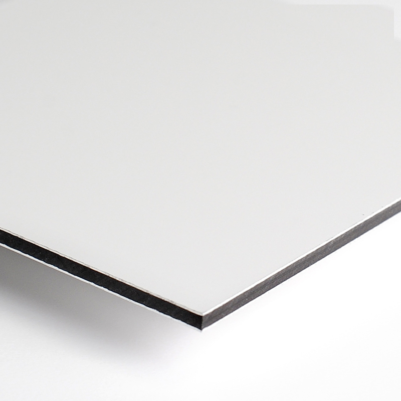 Dibond-800×800-pixels