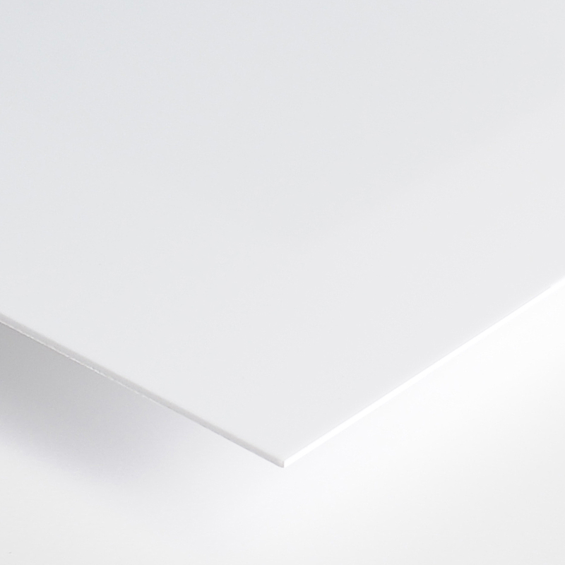 polystryreen-800×800-pixels