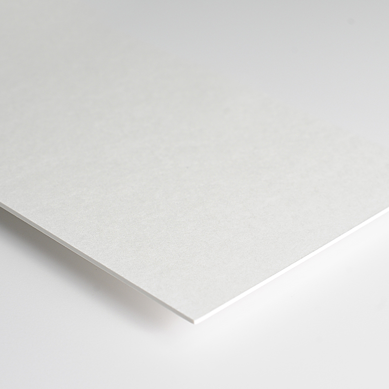 zuurvrij-karton-800×800-pixels