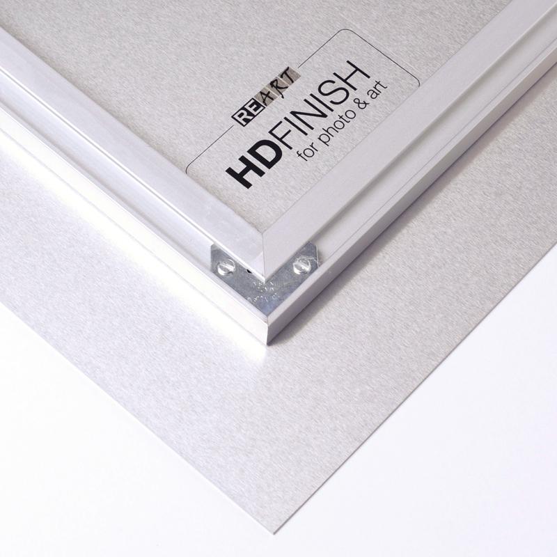 hd-finish-c-800×800-pixels