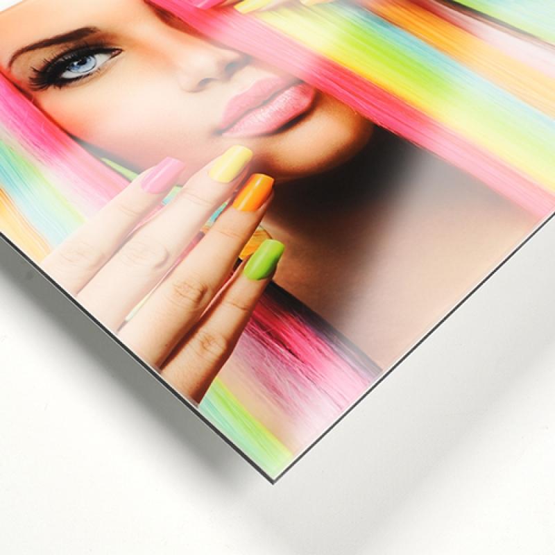 inzet-diasec-gloss-800×800-pixels